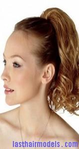 tousled ponytail2