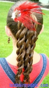 two strand rope braid2