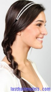 two strand rope braid3