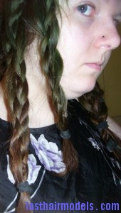 two strand rope braid5