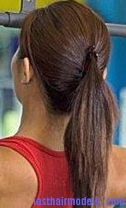 weft ponytail2
