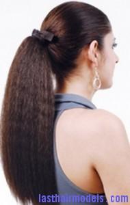 weft ponytail3