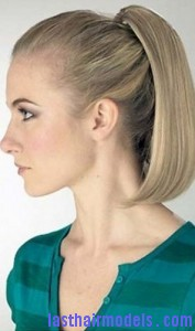 weft ponytail4