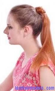 weft ponytail6
