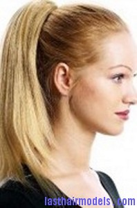 weft ponytail7