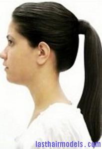 weft ponytail8