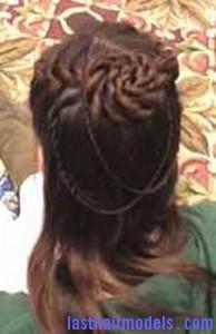 accent braids2