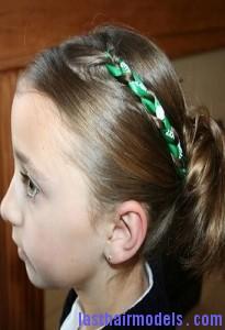 accent braids4