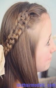 accent braids5