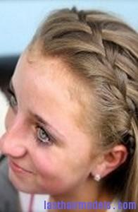 accent braids6