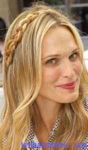 accent braids7