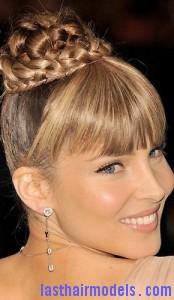 braided bun updo3