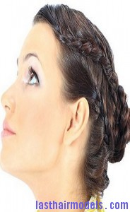 braided bun updo6