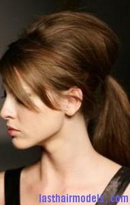 bumpit ponytail2