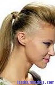 bumpit ponytail5