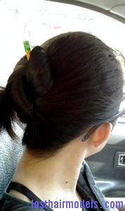 bun with pencil5