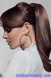 glam ponytail4