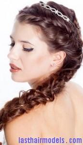 half braids2