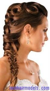 half braids3