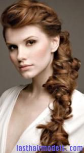 half braids4