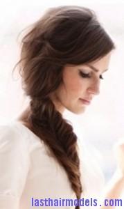 half braids5
