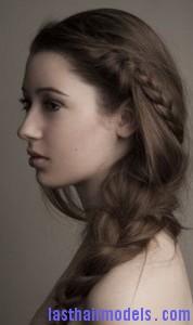half braids6