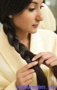 half braids7