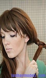 half braids8