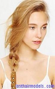 hipster ponytail3