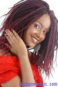 interlock dreads7