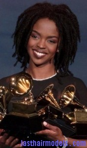 lauryn hill2