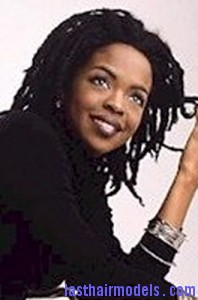 lauryn hill3