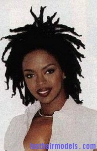 lauryn hill6