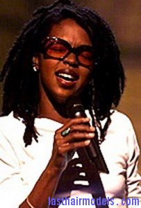 lauryn hill7