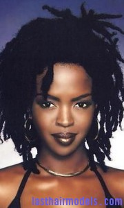 lauryn hill8