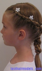mini french braid4