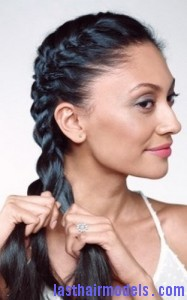 mini french braid5
