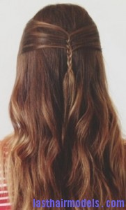 mini french braid8