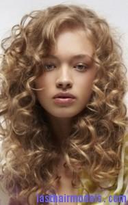 ribbon curls