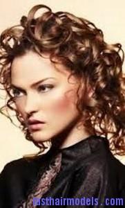 ribbon curls2