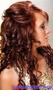 ribbon curls3