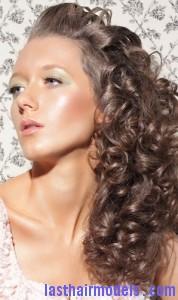 ribbon curls4