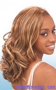 ribbon curls5