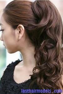ribbon curls6