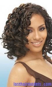 ribbon curls7