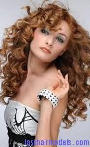 ribbon curls8