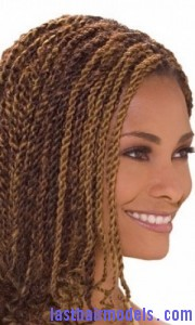 roll micro braids7