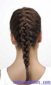 scalp plait2