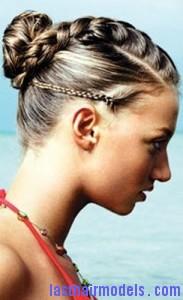 scalp plait3