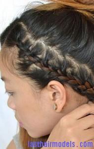 scalp plait6